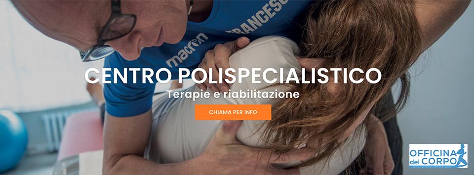 Campionati Italiani Canoa Kayak 2020
