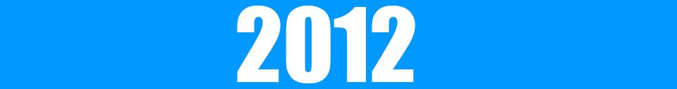 News di Leon Galeotti 2012