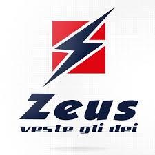 Zeus Sport - Leon-George Galeotti